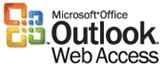 Outlook WebAccess