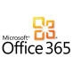 Office365 logo